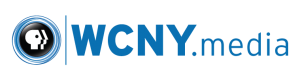 WCNY TEST WEBSITE